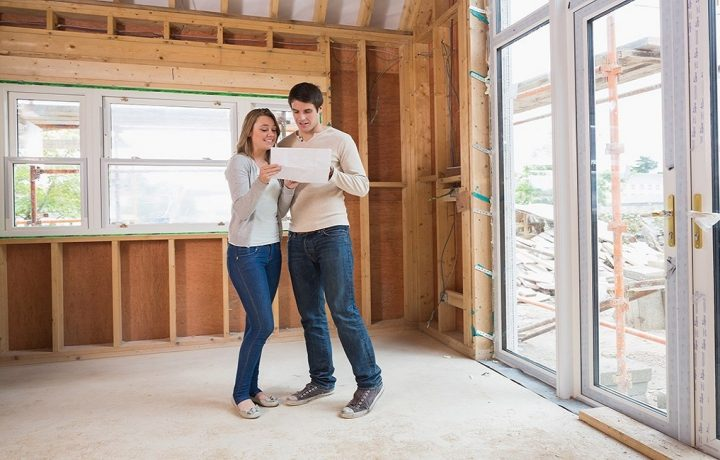 5 Budget-Friendly New Home Construction Tips