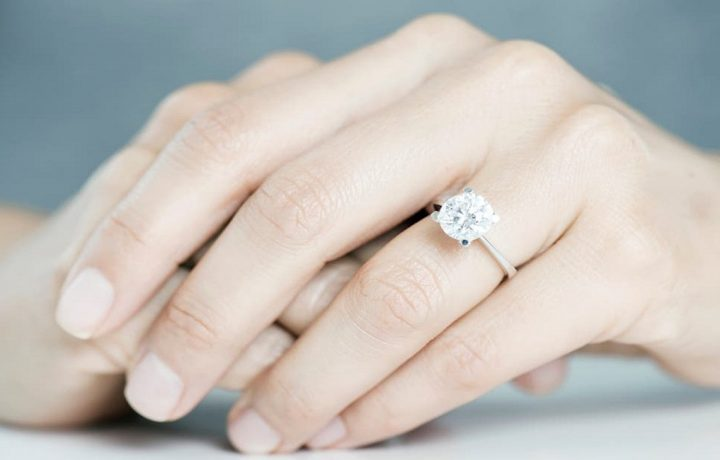 Tips to Buy the Perfect Wedding Ring for Your Life Partner