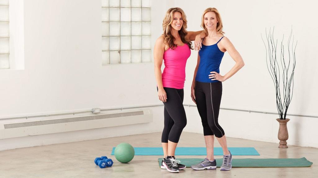 Kick-Start Your Diet Plan
